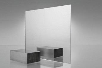 oglinda cristal