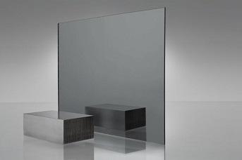 oglinda grey